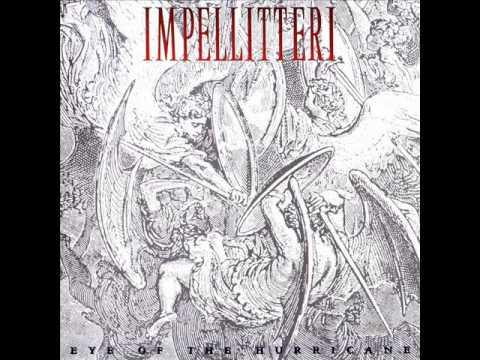 Impellitteri - Halloween