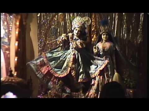 Mangala Arati - 23.05.2014 video