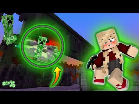 NOVO SERVIDOR DE FACTIONS FARM!! - Minecraft 1.1.5