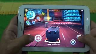 Скачать Игру Gangstar Vegas На Андроид Для Samsung Tab2 10.1