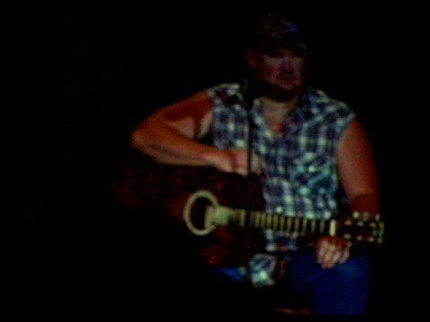 Larry The Cable Guy - Dude I Did Last Night - Saint John Nb video