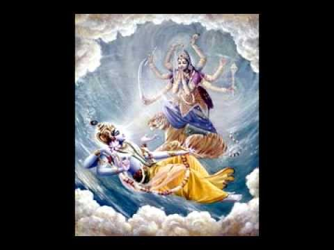 Hare Krishna Songs - Henry Ceballos. video