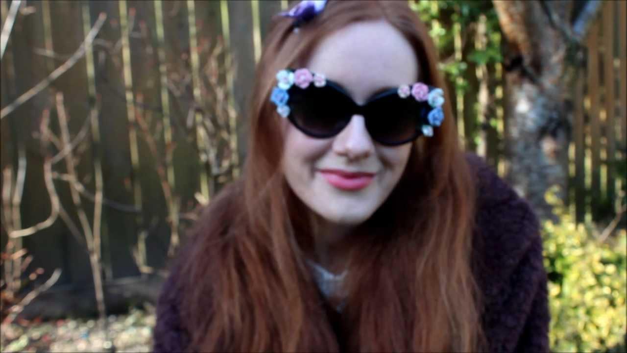 sunglasses 2012 d&g