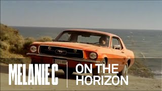 Watch Melanie C On The Horizon video