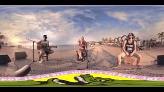 Download lagu Si no me quieres/ Versión acústico/ Video 360º