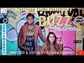 Aastha Gill Buzz Feat Badshah Priyank Sharma Official Music Video Odisha ITER Edition mp3