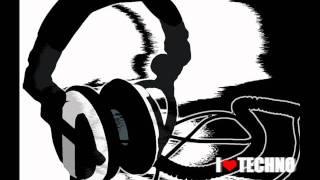 Bad Ass Drive @ 5 Street Mix 51 Part 1