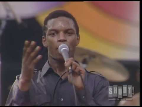 The English Beat - Ranking Full Stop (Live at US Festival 5281983...