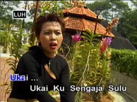 Linda - Cukup Naka Ke Udah video