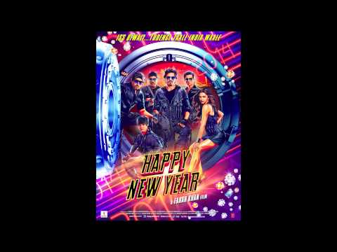 Search Happy New Year movie - GenYoutube