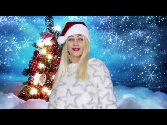 """Chojnacki-Band - """" Magiczny Czas"""" (Oficjalne Video) 2016"""
