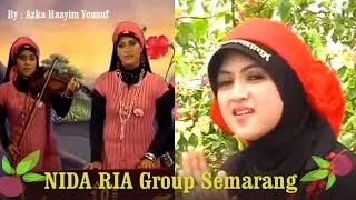Download Lagu Full Album NIDA RIA Group Vol 1 HD 720p Quality Gratis STAFABAND