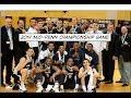 McDevitt vs Harrisburg BEST MID-PENN FINAL EVER! (2/15/14) Dyllon H. Emory 43 points