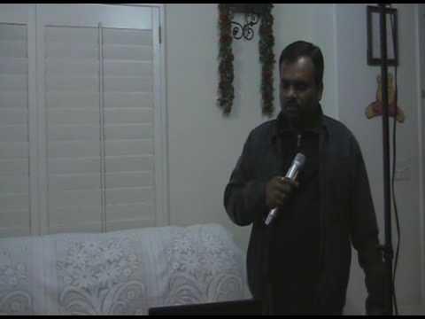 Shur amhi sardar amhala kay kunachi bhiti By Avinash Parab