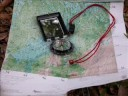 Practical Wilderness Navigation