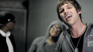 Watch B.reith The Comeback Kid video