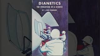 Dianetics: The Evolution of a Science | Wikipedia audio article