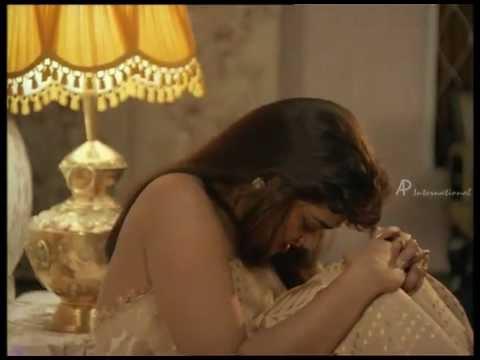 Sonthakaran - Silk Smitha Lies To Sarath Babu video