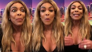 Wendy Williams APOLOGIZES to Gospel Community and INVITES The Clark Sisters to PERFORM on her Show!