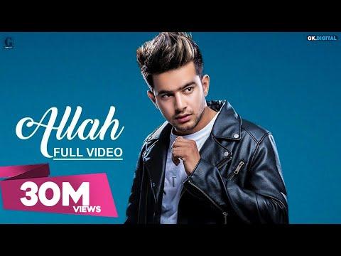 Download Lagu  Allah : Jass Manak  Audio Sukhe | Latest Punjabi Songs 2018 | GK.DIGITAL | Geet MP3 Mp3 Free