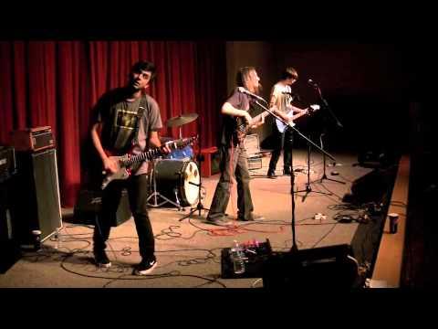 Acton-Boxboro live - Nam Le