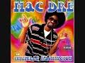 Rap Life - Mac Dre
