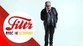 Heinz Rudolf Kunze - Das Paradies Ist Hier (Offizielles Video)
