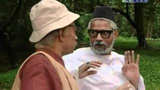 Star Bestsellers-Fursat Mein-Irfan Khan, Bhoomika Chawla Part 2/5