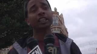BANGLADESHI IMMIGRANT SPAIN NEWS