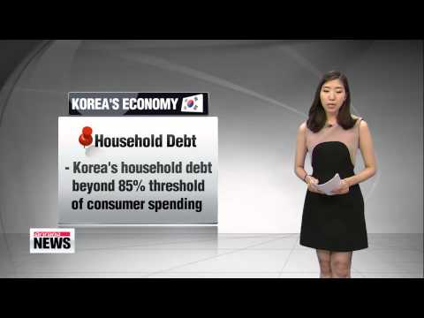 Will Choi-nomics make a breakthrough in Korea's sluggish economy?