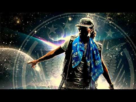 Future ft. Ludacris & Rocko - Blow [Hip Hop 2012] Music Videos