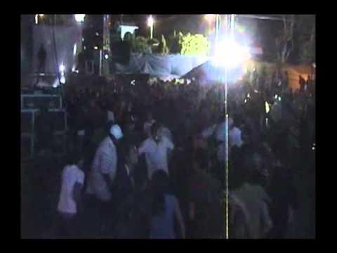 Sonido Kings En Temoac Morelos con Winners 20 de Marzo 2010
