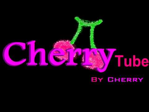 SNSD Girls Generation - Gee Indonesia Cover by Cherry