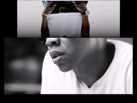 Jay-Z - Money Aint A Thang Ft. Jermaine Dupri