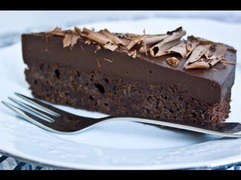 Hoe maak je johnny cake