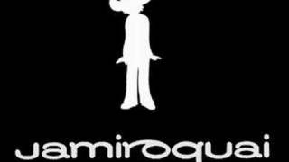 Watch Jamiroquai Soul Education video