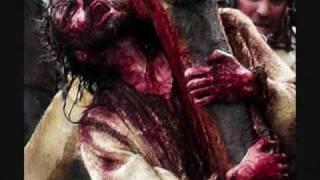 Vídeo 19 de Daniel & Samuel