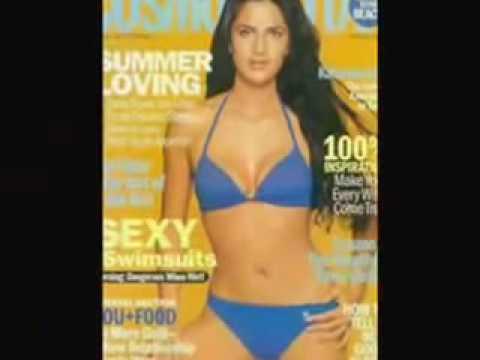Katrina kaif, los mejores vdeos porno 100 gratis de