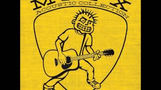 Watch MXPX Youre On Fire video