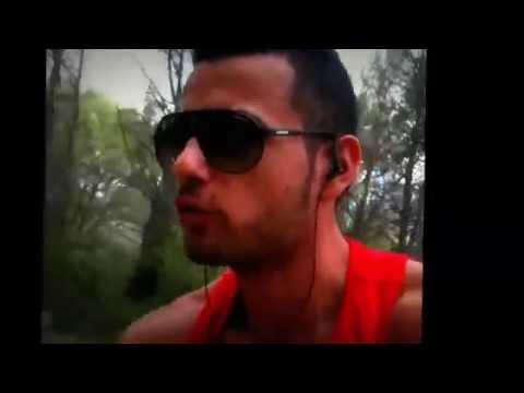 ✔Maigrir du ventre rapidement - fitnessmith (HD)