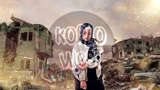 Download Lagu Zombie   Koplo Version Gratis STAFABAND