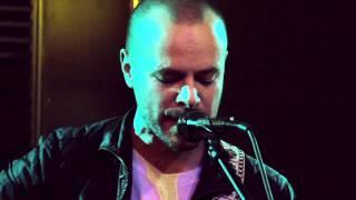 Watch Derek Webb The Spirit Vs The Kickdrum video