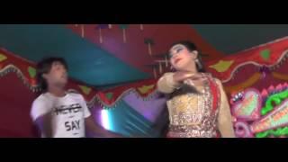 Bubli Bubli  Bubli Amar Sona Bubli Re bangla new song ((Asik Hasan))