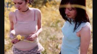 Watch Azure Ray Beautiful Things Can Come From The Dark video