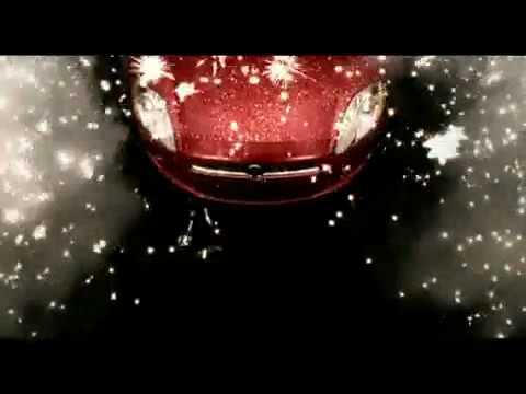 Fiat Bravo, реклама