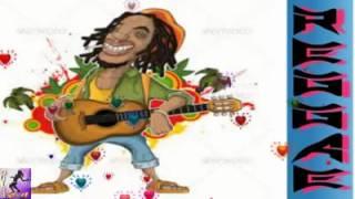 download lagu Shore ~ Behind The J Reggae gratis