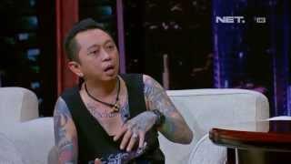 Download Lagu Tonight Show - Yusepthia Soewardi - Owner Kent Tatto Gratis STAFABAND
