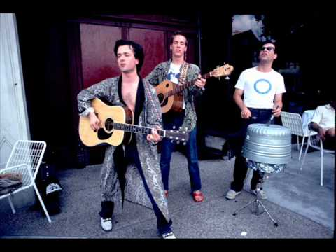 Violent Femmes - Add It Up Music Videos