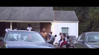 21 Savage - Million Dollar Liq ft. ManMan Savage (prod. by Fukk 12)