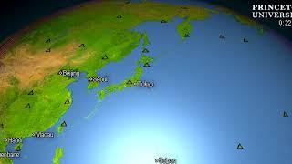 Magnitude 6.1 Quake, HOKKAIDO, JAPAN REGION